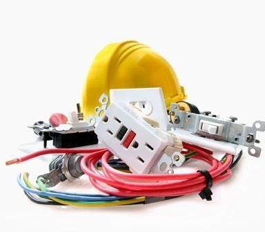 Elettricista bergamo